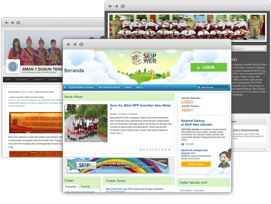 slider-websekolah-new1
